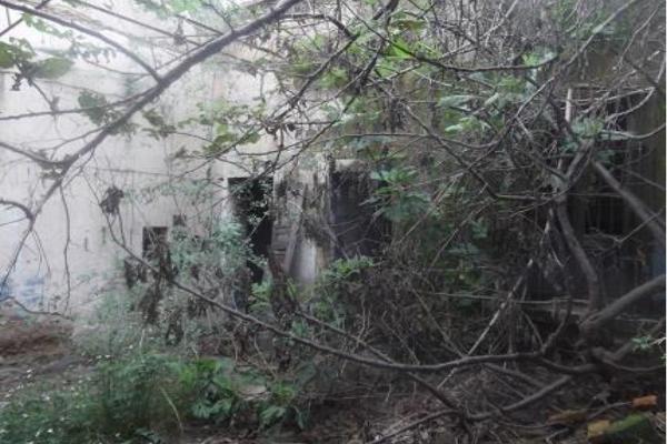 Foto de terreno habitacional en venta en epigmenio gonzález , mexicaltzingo, guadalajara, jalisco, 14031613 No. 17