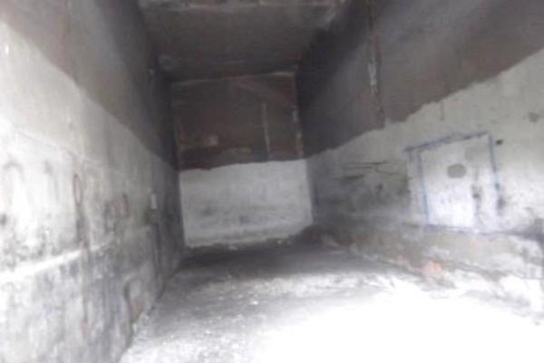 Foto de terreno habitacional en venta en epigmenio gonzález , mexicaltzingo, guadalajara, jalisco, 14031613 No. 19