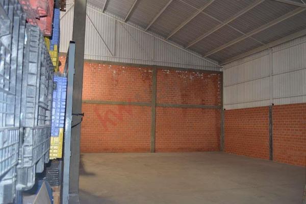 Foto de local en renta en epigmenio gonzalez , rinconada de los alamos, querétaro, querétaro, 0 No. 08