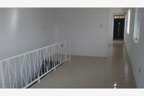 Foto de casa en venta en  , populares, veracruz, veracruz de ignacio de la llave, 5376159 No. 05
