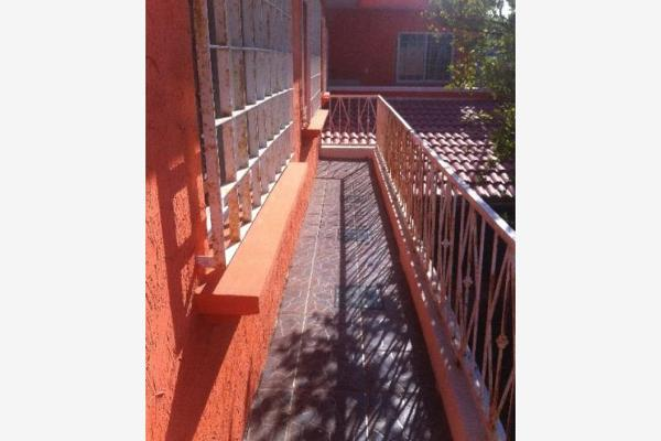 Foto de casa en venta en  , populares, veracruz, veracruz de ignacio de la llave, 5376159 No. 09