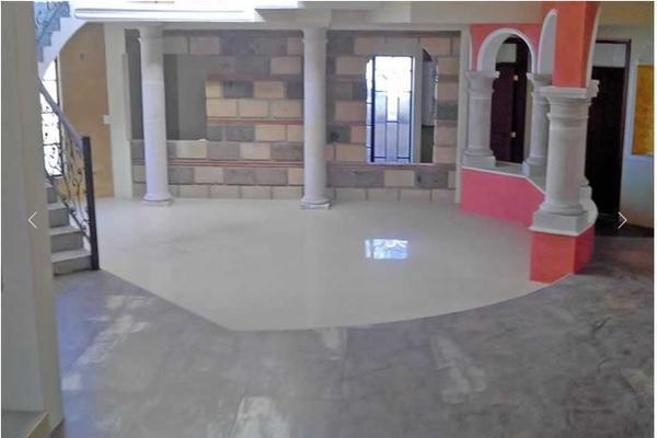 Foto de casa en venta en  , erandeni i, tarímbaro, michoacán de ocampo, 10069890 No. 02