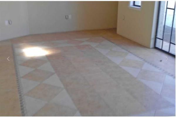 Foto de casa en venta en  , erandeni i, tarímbaro, michoacán de ocampo, 10069890 No. 04