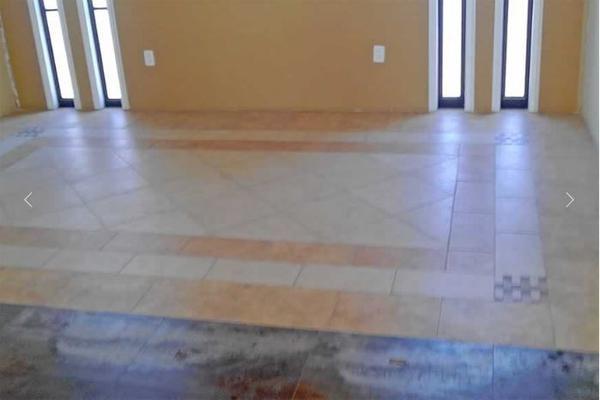 Foto de casa en venta en  , erandeni i, tarímbaro, michoacán de ocampo, 10069890 No. 06
