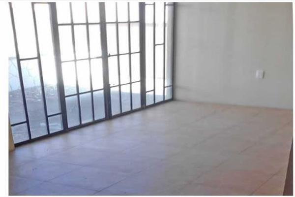 Foto de casa en venta en  , erandeni i, tarímbaro, michoacán de ocampo, 10069890 No. 07