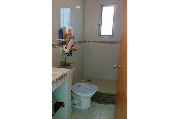 Foto de casa en venta en  , erandeni i, tarímbaro, michoacán de ocampo, 15137873 No. 05