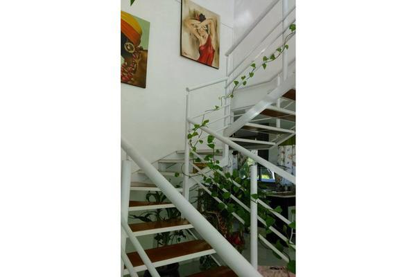 Foto de casa en venta en  , erandeni i, tarímbaro, michoacán de ocampo, 15137873 No. 06