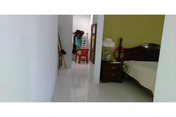 Foto de casa en venta en  , erandeni i, tarímbaro, michoacán de ocampo, 15137873 No. 07
