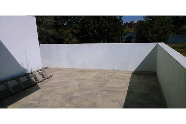 Foto de casa en venta en  , erandeni i, tarímbaro, michoacán de ocampo, 15137873 No. 09