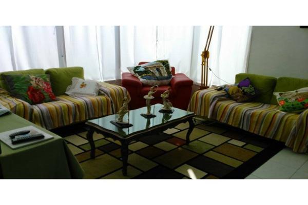 Foto de casa en venta en  , erandeni i, tarímbaro, michoacán de ocampo, 15137873 No. 10