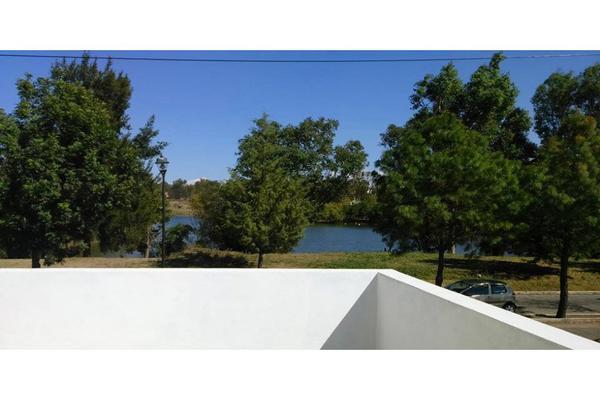 Foto de casa en venta en  , erandeni i, tarímbaro, michoacán de ocampo, 15137873 No. 12