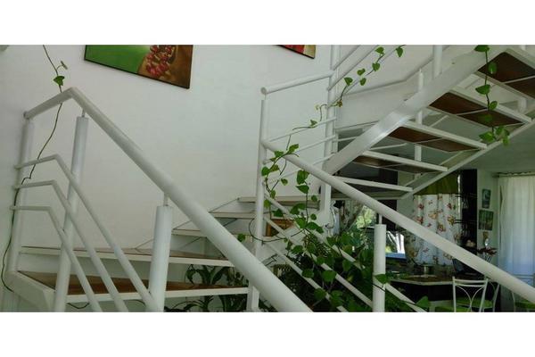 Foto de casa en venta en  , erandeni i, tarímbaro, michoacán de ocampo, 15137873 No. 19