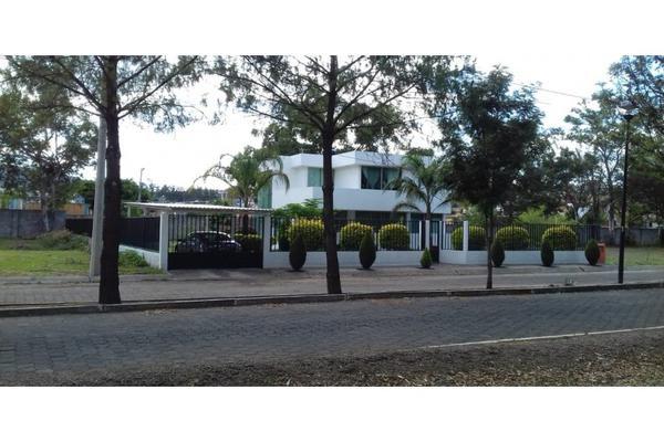 Foto de casa en venta en  , erandeni ii, tarímbaro, michoacán de ocampo, 15137873 No. 02