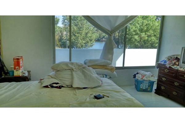 Foto de casa en venta en  , erandeni ii, tarímbaro, michoacán de ocampo, 15137873 No. 16
