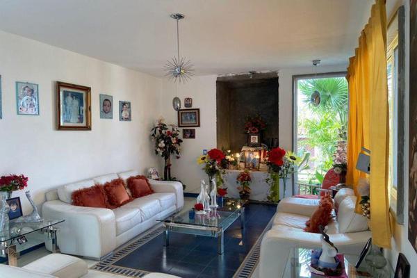 Foto de casa en venta en  , erandeni ii, tarímbaro, michoacán de ocampo, 21482509 No. 02