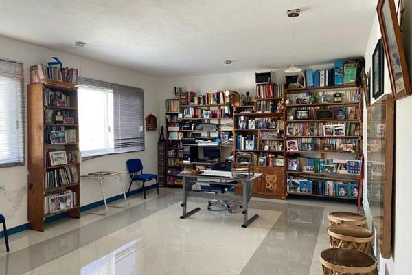Foto de casa en venta en  , erandeni ii, tarímbaro, michoacán de ocampo, 21482509 No. 03