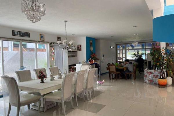 Foto de casa en venta en  , erandeni ii, tarímbaro, michoacán de ocampo, 21482509 No. 04