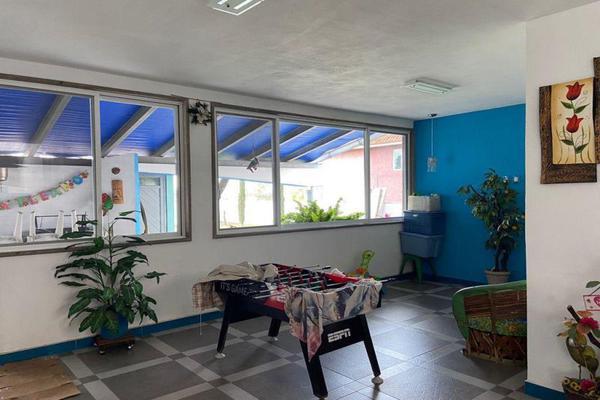 Foto de casa en venta en  , erandeni ii, tarímbaro, michoacán de ocampo, 21482509 No. 05