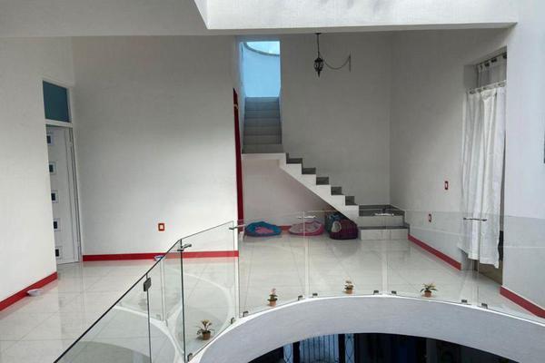 Foto de casa en venta en  , erandeni ii, tarímbaro, michoacán de ocampo, 21482509 No. 06