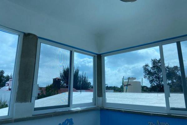 Foto de casa en venta en  , erandeni ii, tarímbaro, michoacán de ocampo, 21482509 No. 08