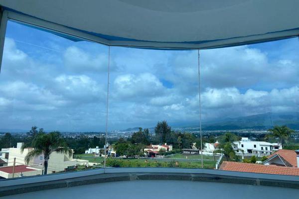Foto de casa en venta en  , erandeni ii, tarímbaro, michoacán de ocampo, 21482509 No. 10