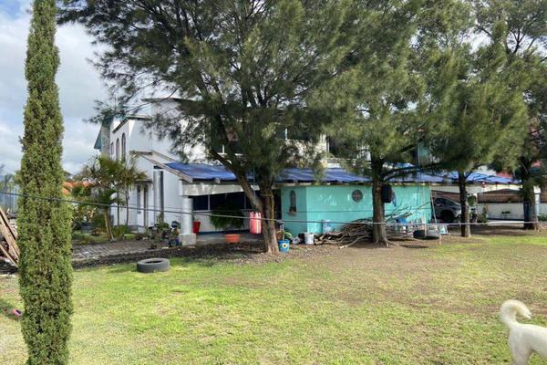 Foto de casa en venta en  , erandeni ii, tarímbaro, michoacán de ocampo, 21482509 No. 12