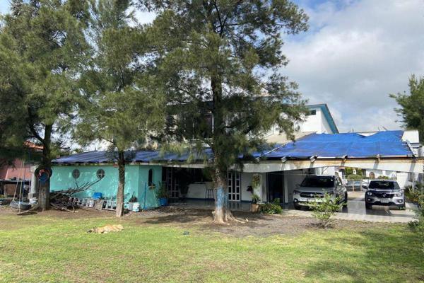 Foto de casa en venta en  , erandeni ii, tarímbaro, michoacán de ocampo, 21482509 No. 13