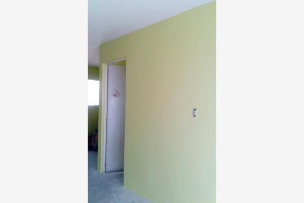 Foto de casa en venta en ermita 106, arboledas de san rafael, celaya, guanajuato, 4649577 No. 03