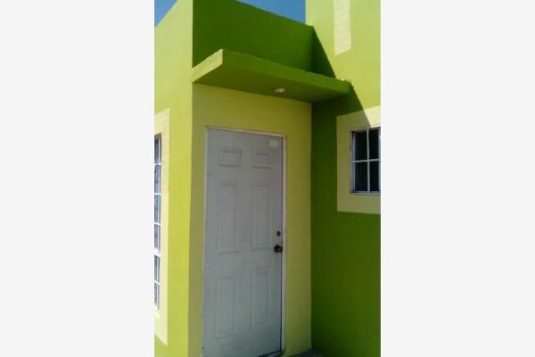 Foto de casa en venta en ermita 106, arboledas de san rafael, celaya, guanajuato, 4649577 No. 04
