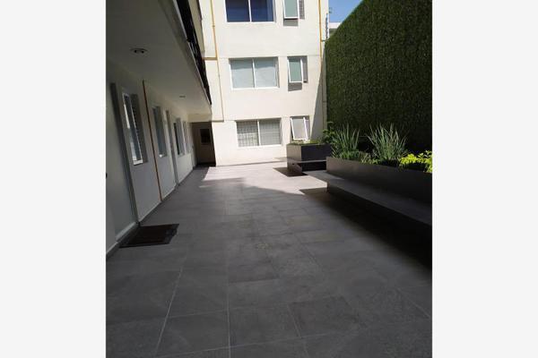 Foto de departamento en venta en ermita 23, ermita, benito juárez, df / cdmx, 0 No. 02