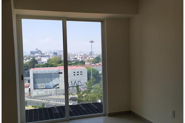 Foto de departamento en venta en ermita 23, ermita, benito juárez, df / cdmx, 0 No. 03