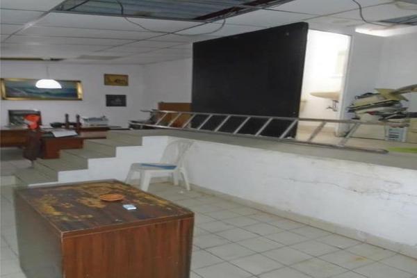 Foto de terreno habitacional en venta en ermita , ermita, benito juárez, df / cdmx, 0 No. 04