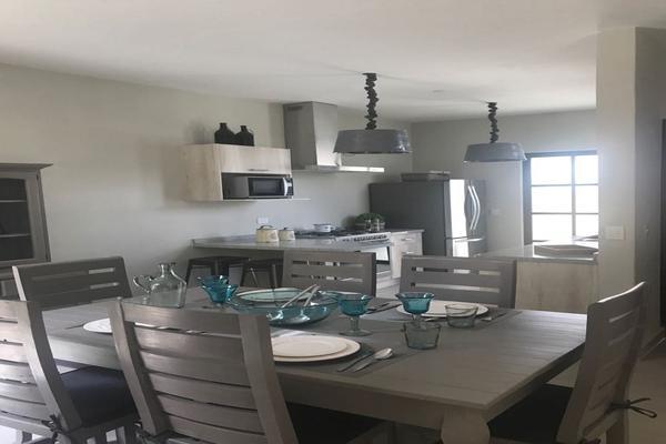 Foto de casa en venta en ermita , independencia, san miguel de allende, guanajuato, 5857259 No. 02