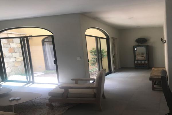 Foto de casa en venta en ermita , independencia, san miguel de allende, guanajuato, 5857259 No. 04