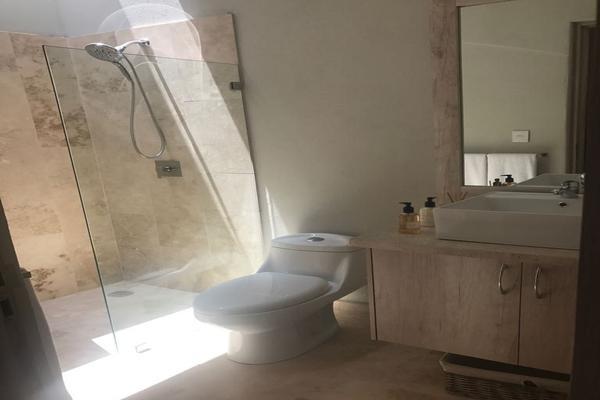 Foto de casa en venta en ermita , independencia, san miguel de allende, guanajuato, 5857259 No. 07
