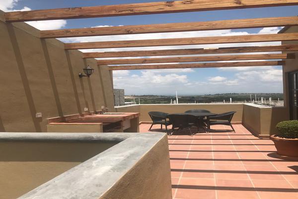 Foto de casa en venta en ermita , independencia, san miguel de allende, guanajuato, 5857259 No. 10
