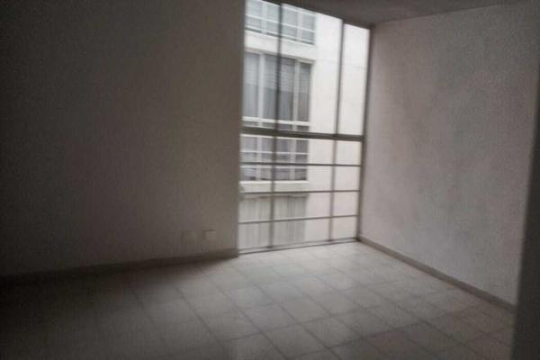 Foto de departamento en renta en ermita iztapalapa 1514, edificio a, departamento 406 , san miguel, iztapalapa, df / cdmx, 0 No. 02