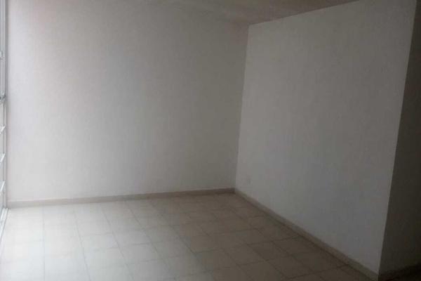 Foto de departamento en renta en ermita iztapalapa 1514, edificio a, departamento 406 , san miguel, iztapalapa, df / cdmx, 0 No. 03