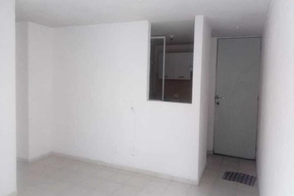 Foto de departamento en renta en ermita iztapalapa 1514, edificio a, departamento 406 , san miguel, iztapalapa, df / cdmx, 0 No. 04