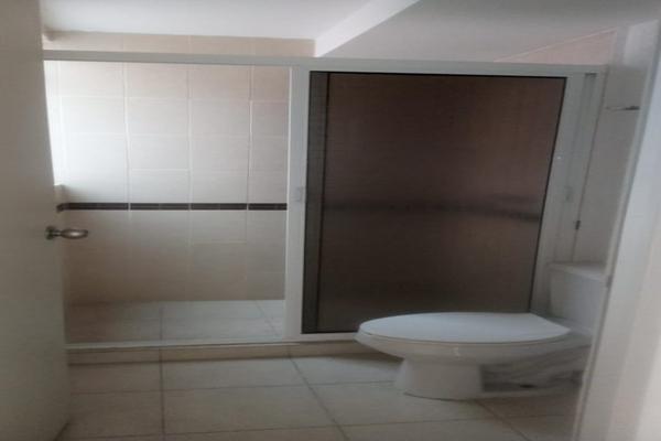Foto de departamento en renta en ermita iztapalapa 1514, edificio a, departamento 406 , san miguel, iztapalapa, df / cdmx, 0 No. 07
