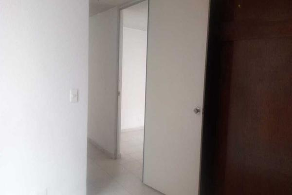 Foto de departamento en renta en ermita iztapalapa 1514, edificio a, departamento 406 , san miguel, iztapalapa, df / cdmx, 0 No. 09