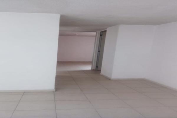 Foto de departamento en renta en ermita iztapalapa 1514, edificio a, departamento 406 , san miguel, iztapalapa, df / cdmx, 0 No. 10