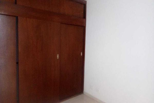 Foto de departamento en renta en ermita iztapalapa 1514, edificio a, departamento 406 , san miguel, iztapalapa, df / cdmx, 0 No. 11