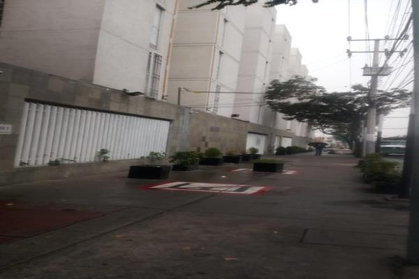 Foto de departamento en renta en ermita iztapalapa 1514, edificio a, departamento 406 , san miguel, iztapalapa, df / cdmx, 0 No. 15