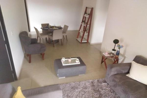Foto de departamento en venta en ermita iztapalapa 33, ermita, benito juárez, df / cdmx, 9556686 No. 03