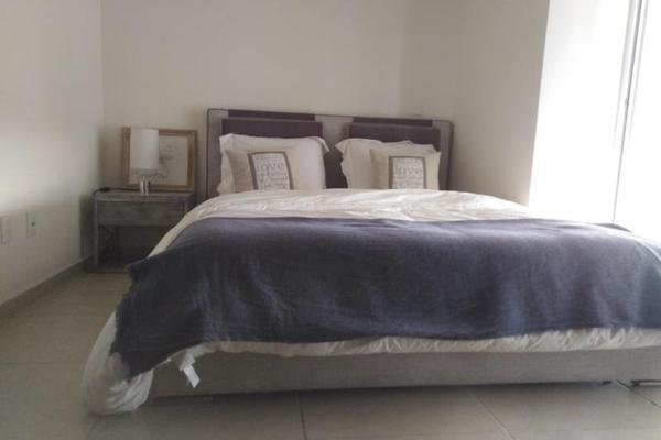 Foto de departamento en venta en ermita iztapalapa 33, ermita, benito juárez, df / cdmx, 9556686 No. 04