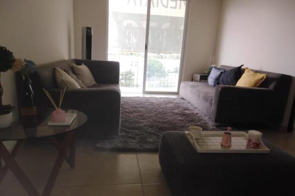 Foto de departamento en venta en ermita iztapalapa 33, ermita, benito juárez, df / cdmx, 9556686 No. 05
