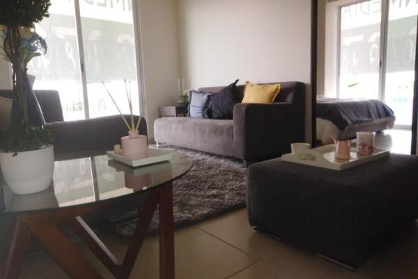 Foto de departamento en venta en ermita iztapalapa 33, ermita, benito juárez, df / cdmx, 9556686 No. 08