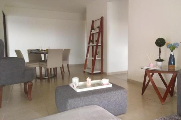 Foto de departamento en venta en ermita iztapalapa 33, ermita, benito juárez, df / cdmx, 9556686 No. 10