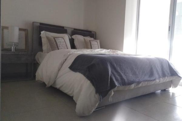 Foto de departamento en venta en ermita iztapalapa 33, ermita, benito juárez, df / cdmx, 9556686 No. 11